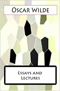book Shaping the Adaptive Organization: