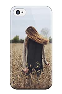 hudson kim's Shop Mood Awesome High Quality Iphone 4/4s Case Skin 4744234K36088883