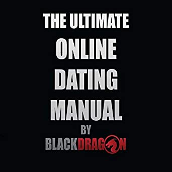 how to fill out online dating