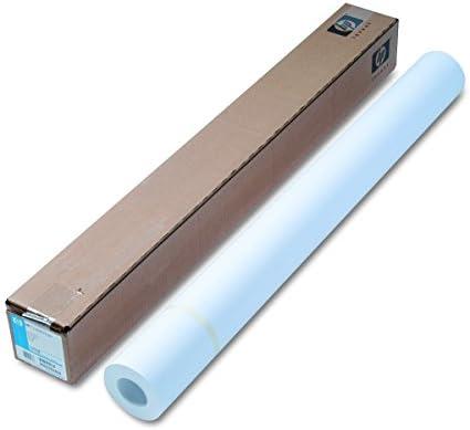 HP C6020B Coated paper inkjet 90g/m2 914 mm x 45.7 m 1 Rölle Pack
