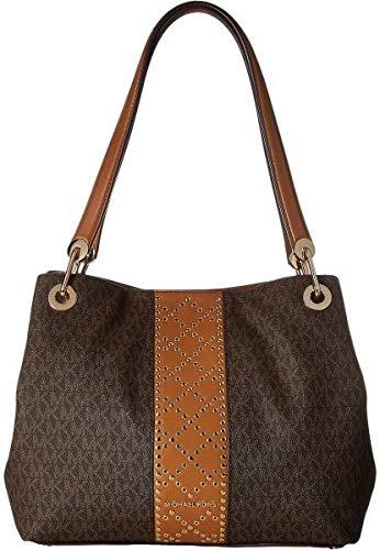 Michael Kors Studded Handbag - 9