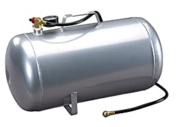 Larin AT-11 Portable Air Tank - 11 Gallon Capacity
