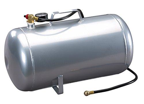 Larin AT-11 Portable Air Tank - 11 Gallon Capacity