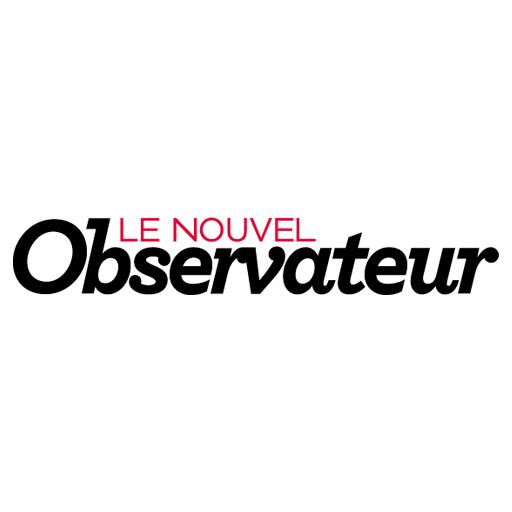 Le Nouvel Observateur - Actualité en temps réel Nouvel Obs en France et dans le monde (Dec Keyboard)