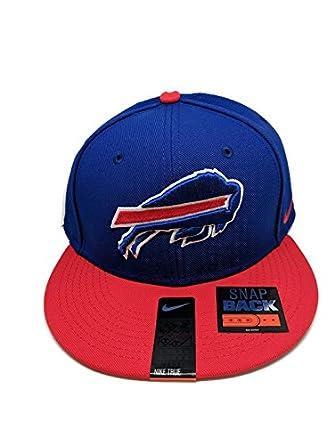 63e23800 purchase buffalo bills nike hat e9131 fe927