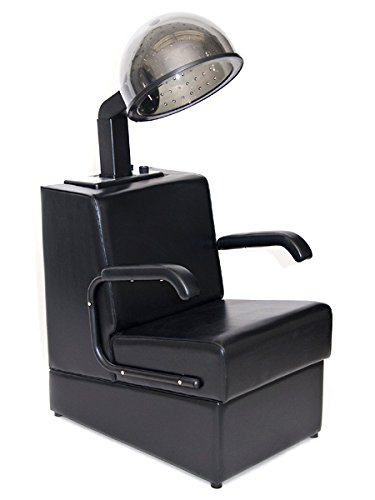 BR Beauty Kate Dryer & Chair Combo by BR Beauty