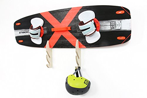 Snowboard, Snowboard Rack, Skateboard, Surfing, Skateboard Deck Rack, Kite Boarding, Snowboard Display, Surf Decor, Surfer Gifts, Surf Art