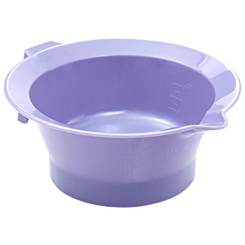 purple-hair-color-mixing-bowl