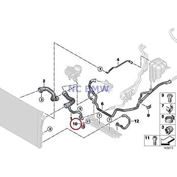 Engine Cooling System Diagram Http Wwwestorecentralcom Bmwparts