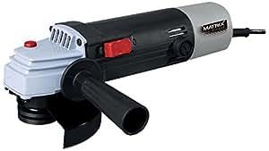 Matrix EM-AG 500-115 - Amoladora angular