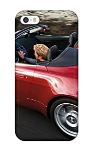Hot Snap-on Aston Martin Vehicles Cars Aston Martin Hard Cover Case/ Protective Case For Iphone 5/5s