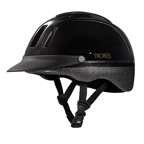 troxel-sport-schooling-riding-safety-helmet-sei-certification-all-sizes-and-colors-black-small