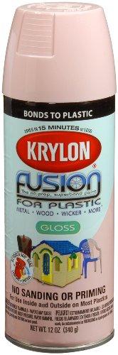 krylon-k02331001-fusion-for-plastic-spray-paint-fairytale-pink