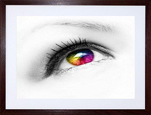 PHOTO (Contact Lenses Coloured)