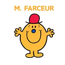 Monsieur Farceur (Collection Monsieur Madame) (French Edition)