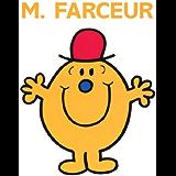 Monsieur Farceur (Collection Monsieur Madame)