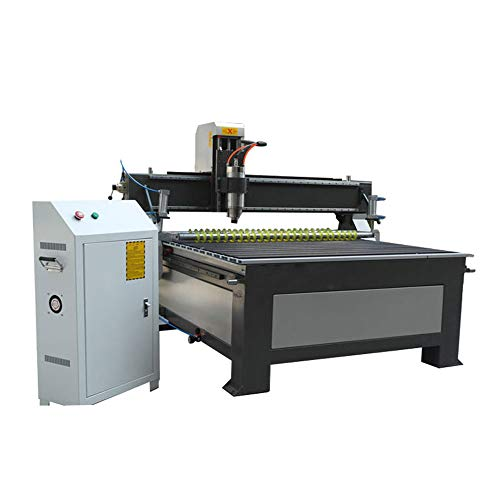 Engraving Machine Equipment 6090 for Carved Seal Marble Granite Wood Products Wood Baseball Bats