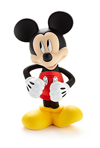 Fisher-Price Disney Mickey Mouse Clubhouse, Hot Dog Rockin  Mickey