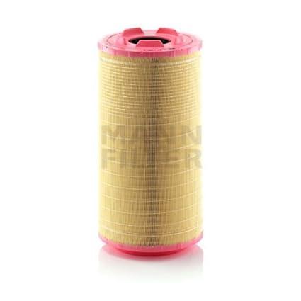 Mann Filter C1589//3 Filtre /à Air