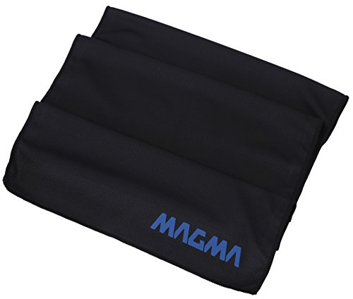 MAGMA Cooling Fitness Towel Travel Friendly product image