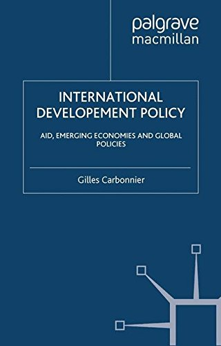 international-development-policy-aid-emerging-economies-and-global-policies