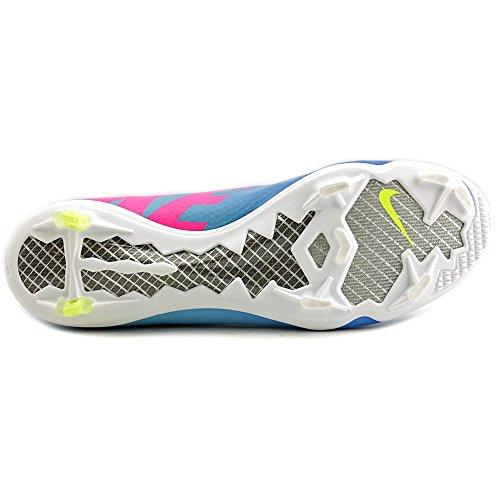Nike Menns Mercurial Vapor Ix Fast Grunn Fotballsko