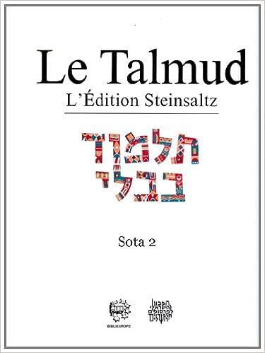 TALMUD DE LE BABYLONE GRATUITEMENT TÉLÉCHARGER