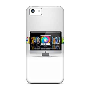 Pzg41177QUTk Fashionable Phone Cases For Iphone 5c With High Grade Design