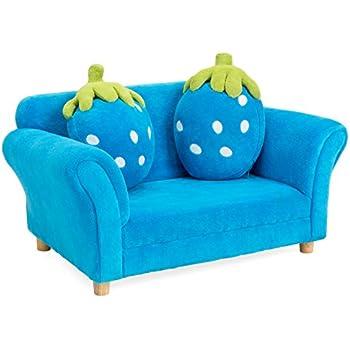 Amazon.com: Mejor elección productos niños sala de estar ...