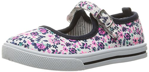 oshkosh-bgosh-girls-lola-flat-multi-10-m-us-toddler