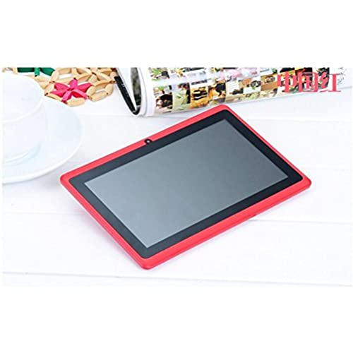 7 Inch Android Tablets Pc Wifi 512Mb 4Gb Dual Camera 7 Tablet Pc Support Otg Google Os Dual Core Checp And Small Coupons