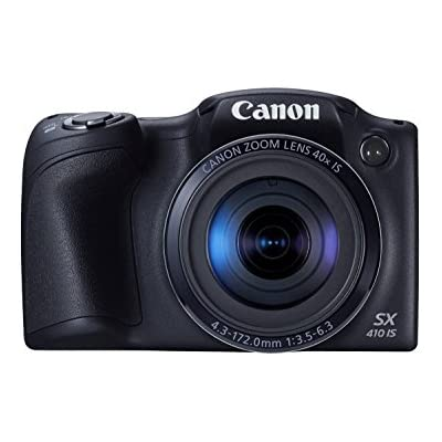 canon-powershot-sx410-is-200-mp-digital
