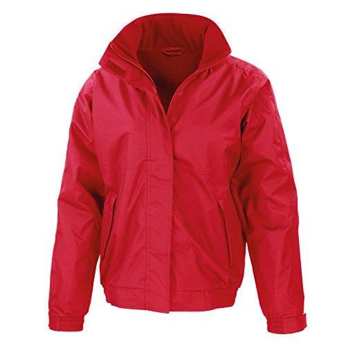 para Chaqueta Absab Rosso Hombre Ltd HPnw16q7