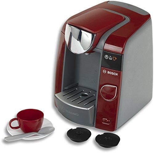 Klein-Utensilio-de-cocina-9543