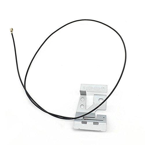 Beracah Internal Wireless WiFi Module Card Antenna Cable Repair for PS3 Slim