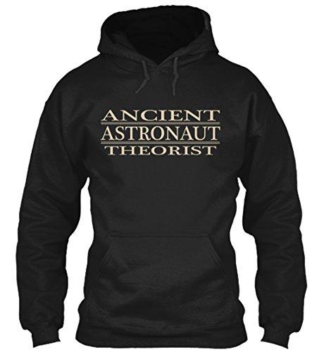 teespring-unisex-ancient-astronaut-theorist-gildan-8oz-heavy-blend-hoodie-medium-black
