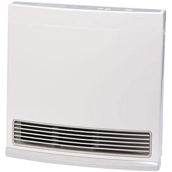 Amazon Com Rinnai Fc510n Vent Free Fan Convector Natural