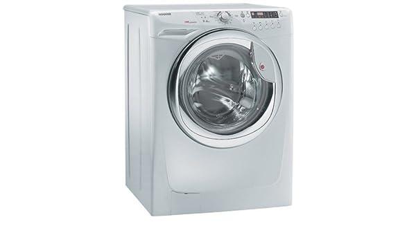 Hoover VHW 964 DP lavadora - Lavadora-secadora (Frente ...