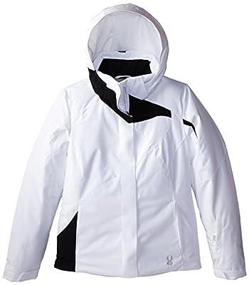 Spyder Women's Amp Jacket