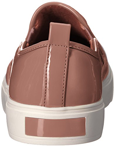 US Pink Sneaker Jille B Fashion Women Miscellaneous 9 Aldo wqa8fIz