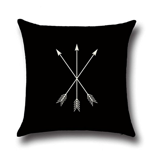 gotd-18x18-pillowcase-arrows-throw-pillow-case-cushion-cover-gifts-for-decorations-ornaments-decorat