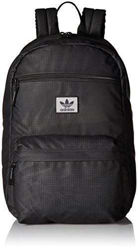 Adidas Backpack Sale - 4
