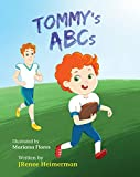 Tommy's ABCs