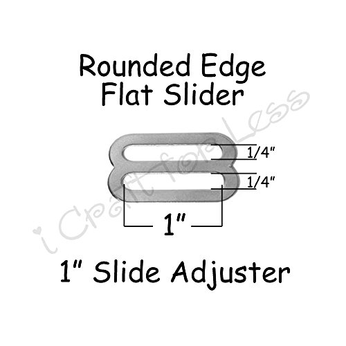 Adjusters Glides Adjustable Straps Suspenders product image