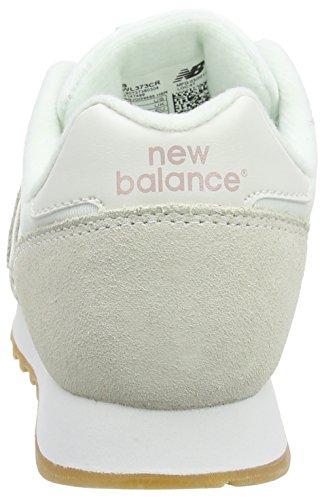 Femme Balance Wl373v1 New Baskets New Balance Wl373v1 zxCS86
