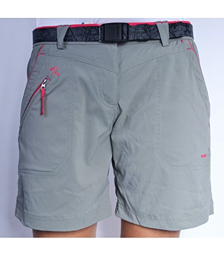 Trango Damen Swift Shorts
