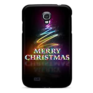 For Galaxy S4 Tpu Phone Cases/covers/case/cover