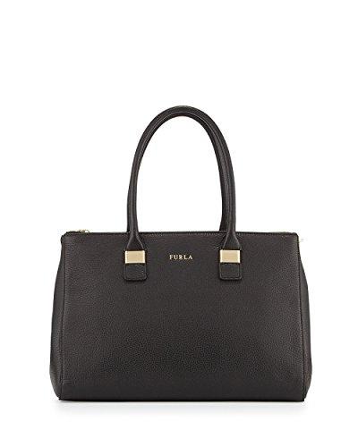 Furla Travel Bag - 4