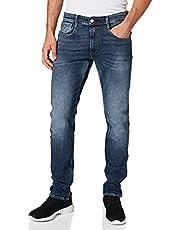 Replay herr Jeans Anbass 573 Bio