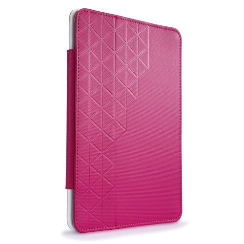 Case Logic IFOL-307 7.85-Inch iPad w/Retina Display Folio